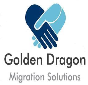 Golden Dragon Migration Solutions